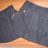 Skirt (SKT0510_01)
