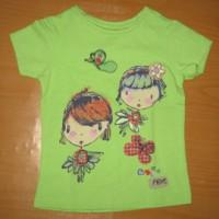 Tshirt Guess 2 girls