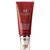 missha perfect recover shade 21 n 23