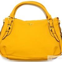 Tas Branded - Prada PR1036 Yellow SOLD OUT
