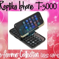 Replika Iphone T-3000