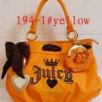 JUICY COUTURE J194-1