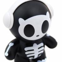 Cool Mini Speaker