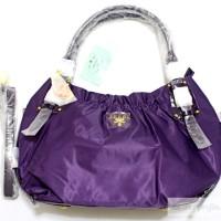 Prada PR1016 Purple