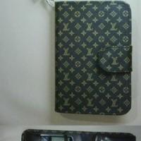 Hand Phone Organizer Motif  - Pre Order 2 Minggu
