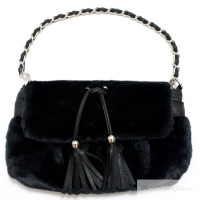 Tas LB1012 SOLD OUT