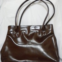 Orion Bag