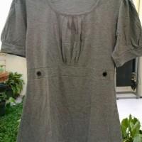 Shirt Abu2 (L)