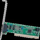 TP-LINK TM-IP5600: 56Kbps Internal Data/Fax Modem, Motorola Chipset, PCI Interface