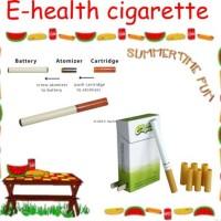 roko e health hijau