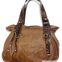 Tas LB1013 SOLD OUT
