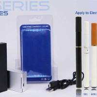 DSE-510 PCC A Series