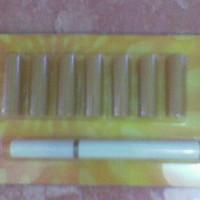 E-Health Cigarette Tipe Mini Atomizer
