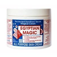 EGYPIAN MAGIC CREAM TERMURAH 300ribu DIJAMIN 100% ASLI