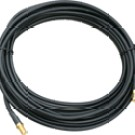 Tp-LINK TL-ANT24EC5S: Antenna Ext. cable, 2.4GHz, 5 meters cable length, RP-SMA Male to Female connector