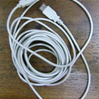 USB Extension Cable 5 M