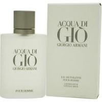 Harga armani aqua di gio pour | antitipu.com