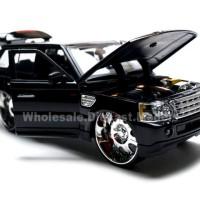 Range Rover Sport (Maisto)