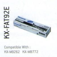 Panasonic KX-FAT92E (Toner)
