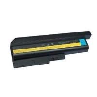 Baterai Lenovo thinkPad R61 R61e R61i T500 T61 T61P R500 W500 R60 R60e R61 R61e R61i T60 T60p T61 T61p Z60m Z61e Z61m Z61p