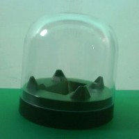 Dome Cube Stand