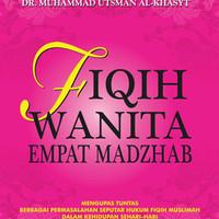 Fiqih Wanita 4 Madzhab