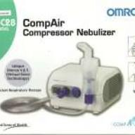 OMRON NE-C28 Nebulizer