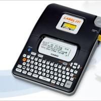 Label Maker - Casio - KL-820