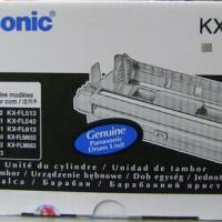 Toner (Drum unit) - Panasonic - KX-FA84E
