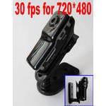 Mini DVI Spy Cam TERMURAH TERBAIK Dikelasnya