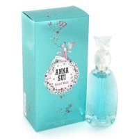 Anna Sui Secret Wish Hijau