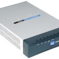 Harga Router Travelbon.com