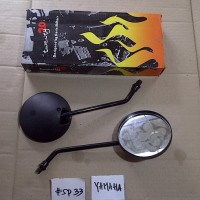 #SP33, spion TWENTY untuk YAMAHA