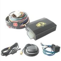Alat Pelacak Mobil Motor GPS Tracker Tracking Online Track TK103-2   PasarGPS.Com