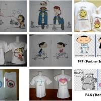 Baju Family 2