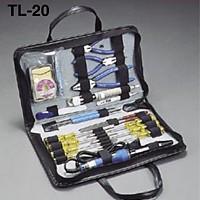 Goot Tool Sets TL-20