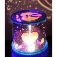 Harga love romantic light | Hargalu.com