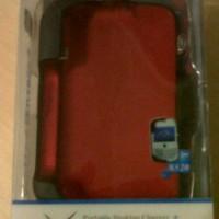 Portable Desktop Charger 8520/9700