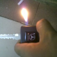 Jual Mancis/Pemantik Api Unik!!Dengan Berbagai Mac