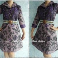 Dress ND-2041T