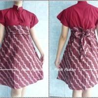 Dress ND-2043T