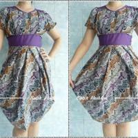 Dress ND-2045T
