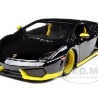 Lamborghini Gallardo LP 560-4 (Maisto)