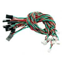 Digital Sensor Cable