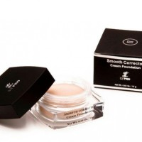 harga LT PRO SMOOTH CORRECTOR CREAM FOUNDATION Tokopedia.com
