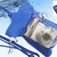 Case Camera Anti Air : Underwater digital camera bag,Camera waterproof bag,arm bag