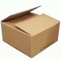 Karton Box 30x20x10