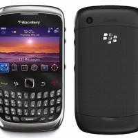 Blackberry curve 3g 9330 CDMA