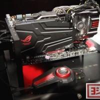 Asus ROG Xonar Phoebus | The Greatest Ultimate Gaming Sound Card