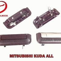 HANDEL PINTU LUAR MITSUBISHI KUDA (HANDLE DOOR)
